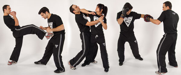 Self Defense Training in Delhi: Benefits in Modern Society